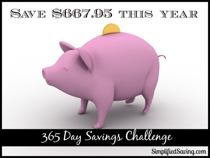 365-Day-Savings-Challenge-SimplifiedSaving.com_